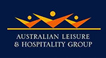 Australian Leisure Group