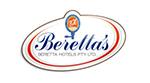 Beretta's