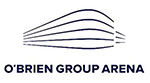 Obrien group